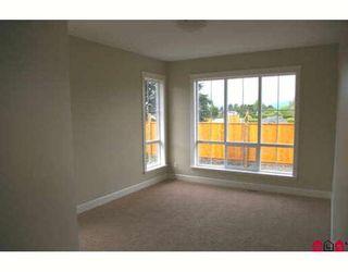"Photo 10: 13 6110 MILLER Drive in Sardis: Sardis West Vedder Rd House for sale in ""MILLER ESTATES"" : MLS®# H2900327"