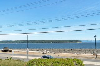 Photo 5: 105 1350 S Island Hwy in : CR Campbell River Central Condo for sale (Campbell River)  : MLS®# 877036