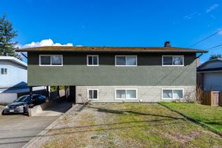 Photo 40: 921 S Alder St in : CR Campbell River Central House for sale (Campbell River)  : MLS®# 870710