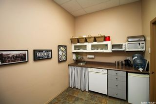 Photo 6: 141 22nd Street in Battleford: Commercial for sale : MLS®# SK850407