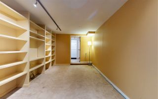Photo 24: 1835 W 12TH Avenue in Vancouver: Kitsilano Townhouse for sale (Vancouver West)  : MLS®# R2485420