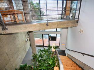 Photo 7: 420 409 Swift St in : Vi Downtown Condo for sale (Victoria)  : MLS®# 870479