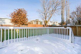Photo 24: 5308 138A Avenue in Edmonton: Zone 02 House for sale : MLS®# E4221453