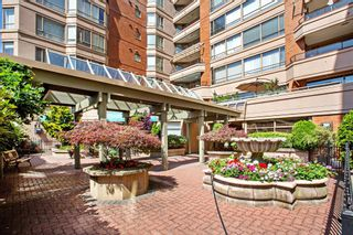 """Photo 20: 603 15111 RUSSELL Avenue: White Rock Condo for sale in """"Pacific Terrace"""" (South Surrey White Rock)  : MLS®# R2612758"""