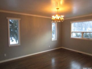 Photo 12: 1020 106th Avenue in Tisdale: Residential for sale : MLS®# SK841347