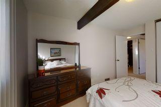Photo 13: 14614 118 Street in Edmonton: Zone 27 House Half Duplex for sale : MLS®# E4224117