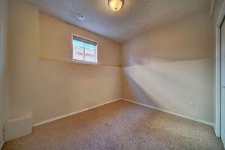 Photo 35:  in Edmonton: Zone 28 House for sale : MLS®# E4224732