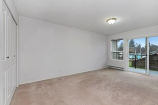 Photo 9: 204 245 First St in : Du West Duncan Condo for sale (Duncan)  : MLS®# 861712