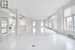 Photo 13: 144 CLARENCE STREET UNIT#8B in Ottawa: Condo for sale : MLS®# 1248178