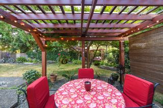 Photo 19: 2871 Penrith Ave in : CV Cumberland House for sale (Comox Valley)  : MLS®# 883133