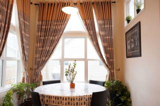 Photo 2: 8023 22 Avenue in Edmonton: Zone 53 House for sale : MLS®# E4265173
