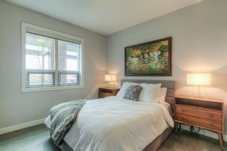 Photo 18: 205 1410 1 Street SE in Calgary: Beltline Apartment for sale : MLS®# A1109879