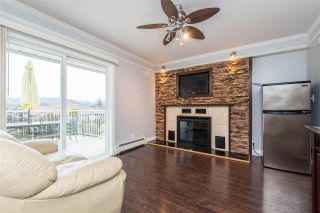 Photo 12: 1898 VIEWGROVE Place in Abbotsford: Abbotsford East House for sale : MLS®# R2563975