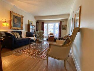 Photo 3: 1044 Jessie Avenue in Winnipeg: Residential for sale (1Bw)  : MLS®# 202104866