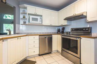 "Photo 22: 204 12088 66 Avenue in Surrey: West Newton Condo for sale in ""LAKEWOD TERRACE"" : MLS®# R2572653"