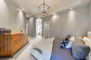 Photo 28: 2450 TEGLER Green in Edmonton: Zone 14 House for sale : MLS®# E4237358
