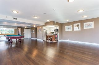 """Photo 36: 1601 32330 SOUTH FRASER Way in Abbotsford: Abbotsford West Condo for sale in """"Town Center Tower"""" : MLS®# R2548709"""