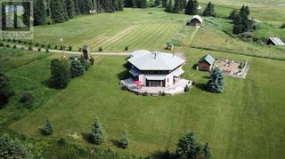 Photo 46: B-50331 Hwy 16 West in Rural Yellowhead County: House for sale : MLS®# A1053783