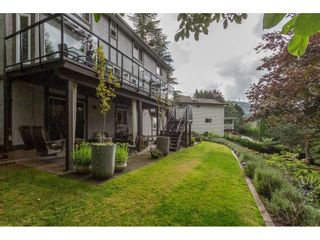 "Photo 18: 3475 MCKINLEY Drive in Abbotsford: Abbotsford East House for sale in ""McKinley Heights"" : MLS®# R2440407"