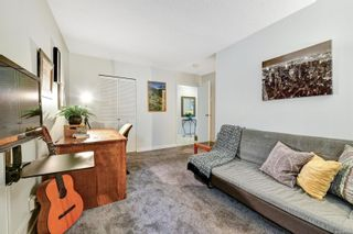 Photo 23: 2 1480 Garnet Rd in : SE Cedar Hill Row/Townhouse for sale (Saanich East)  : MLS®# 877490