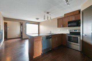 Photo 5: 1024 175 Street in Edmonton: Zone 56 Attached Home for sale : MLS®# E4260648