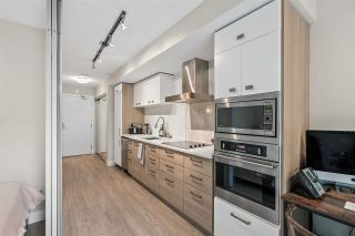 "Photo 10: 226 1783 MANITOBA Street in Vancouver: False Creek Condo for sale in ""The Residences at West"" (Vancouver West)  : MLS®# R2574977"
