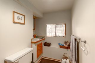 Photo 23: 256 E 44TH Avenue in Vancouver: Main House for sale (Vancouver East)  : MLS®# R2568185