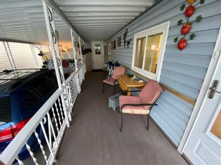 Photo 10: 19 99 Arbour Lake Road NW in Calgary: Arbour Lake Mobile for sale : MLS®# C4305283