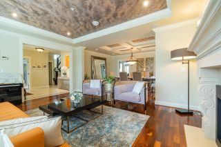 Photo 10: 5748 SELKIRK Street in Vancouver: South Granville House for sale (Vancouver West)  : MLS®# R2614296
