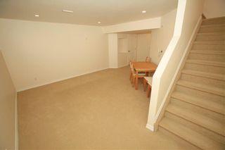 Photo 23: 83 Auburn Bay BV SE in Calgary: Auburn Bay House for sale : MLS®# C4279956