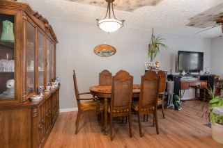 Photo 7: 4716 43 Avenue: Gibbons House for sale : MLS®# E4227537