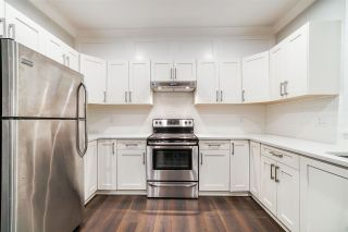 """Photo 30: 1551 ARCHIBALD Road: White Rock House for sale in """"West White Rock"""" (South Surrey White Rock)  : MLS®# R2584114"""