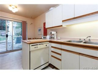 Photo 10: 596 Phelps Ave in VICTORIA: La Thetis Heights Half Duplex for sale (Langford)  : MLS®# 731694