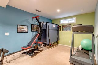 Photo 24: 130 Somerset Circle SW in Calgary: Somerset Detached for sale : MLS®# A1139543