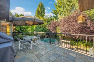 Photo 31: 14429 29 Avenue in Surrey: Elgin Chantrell House for sale (South Surrey White Rock)  : MLS®# R2618500
