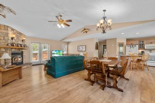 Photo 4: 4 65308 RGE RD 423: Rural Bonnyville M.D. House for sale : MLS®# E4254141
