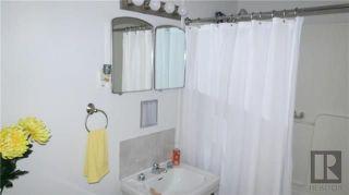 Photo 9: 462 Neil Avenue in Winnipeg: Residential for sale (3D)  : MLS®# 1820929