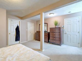 Photo 25: 6668 Rey Rd in Central Saanich: CS Tanner House for sale : MLS®# 886103