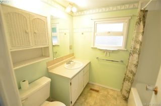 Photo 13: 58 2587 Selwyn Rd in VICTORIA: La Mill Hill Manufactured Home for sale (Langford)  : MLS®# 769773