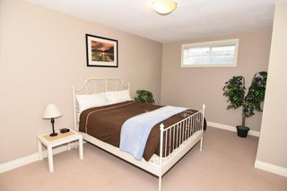 Photo 25: 71 Cedargrove Lane SW in Calgary: Cedarbrae Semi Detached for sale : MLS®# A1132179