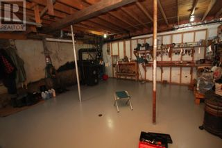 Photo 20: 12 Crockers Road in Halfway Point: House for sale : MLS®# 1236489