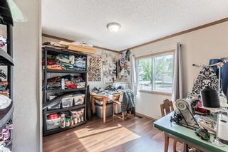 Photo 19: 410 Homestead Trail: High River Mobile for sale : MLS®# A1115384