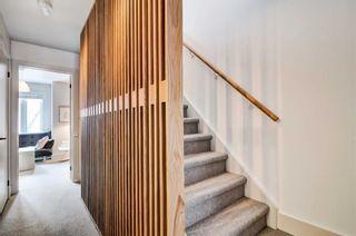 Photo 13: 8 Old Trillium Lane in Toronto: Regent Park House (3-Storey) for sale (Toronto C08)  : MLS®# C4381529