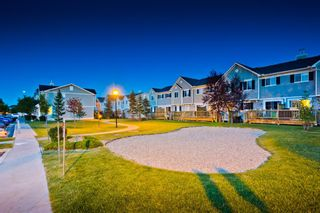 Photo 20: 8 COUNTRY VILLAGE LANE NE in Calgary: Country Hills Village Row/Townhouse for sale : MLS®# A1023209