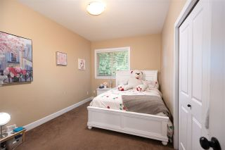 """Photo 21: 2120 3471 WELLINGTON Street in Port Coquitlam: Glenwood PQ Townhouse for sale in """"THE LAURIER"""" : MLS®# R2536540"""