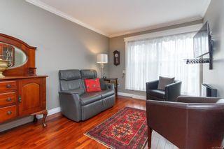 Photo 7: 307 1070 Southgate St in : Vi Fairfield West Condo for sale (Victoria)  : MLS®# 860854