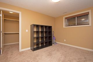 Photo 43: 2 Ranchers Green: Okotoks Detached for sale : MLS®# A1090250