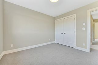 Photo 18: 7884 Lochside Dr in : CS Turgoose Row/Townhouse for sale (Central Saanich)  : MLS®# 870947