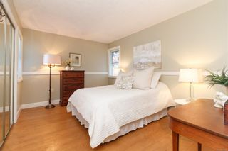 Photo 13: 26 2070 Amelia Ave in : Si Sidney North-East Row/Townhouse for sale (Sidney)  : MLS®# 883338