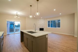 Photo 21: 141 Evelyn Cres in : Na Chase River Half Duplex for sale (Nanaimo)  : MLS®# 857800